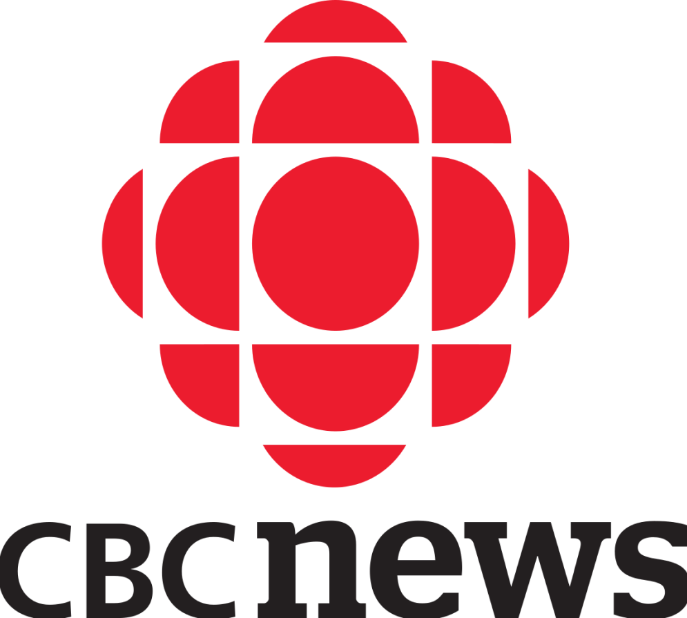 CBC News Feature